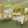 Hotel Donat Zadar Restaurant