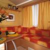 camp strasko mobile home