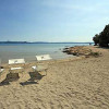 hotel diadora beach