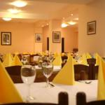 hotel porto restaurant