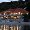 restoran camp jezera