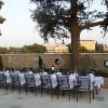 Villa Hresc restaurant