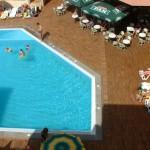 Hotel Donat