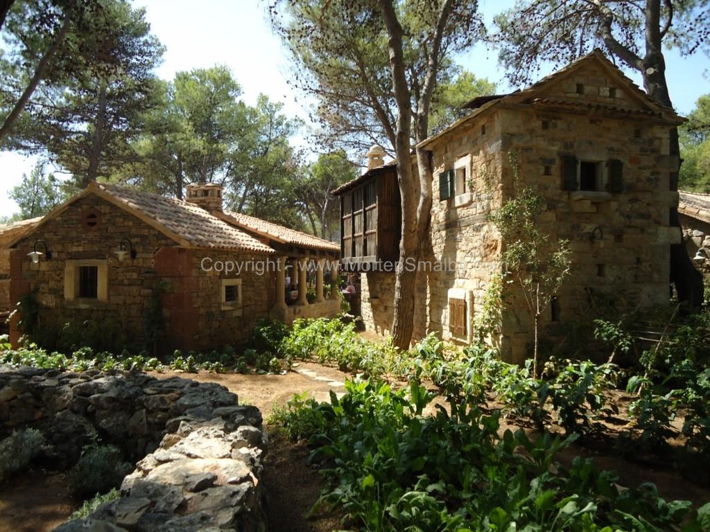 Property Zadar